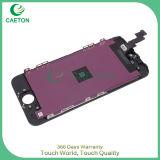 Ursprünglicher Note LCD-Bildschirm für iPhone 5s