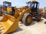 XCMG chargeur de frontal de 3 tonnes 300fn