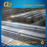 Asme SA192/SA179 nahtloser Stahl-Dampfkessel-Rohr