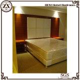 Звезда гостиницы 5 мебели сертификата SGS
