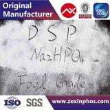 Disodium隣酸塩- DSP -二塩基ナトリウム隣酸塩- Foogの等級