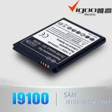 pour la batterie 4000mAh 3.7V 14.8wh SP4960C3A de la languette P1000 de Samsung
