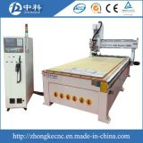 Máquina Herramienta automática lineal cambiador Atc CNC Router