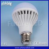 CER Approved 3W LED Bulb Light für Interior Illuminating