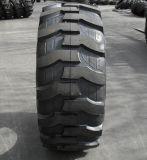 비스듬한 나일론 산업 굴착기 타이어 로더 타이어 트랙터 타이어 18.4-24 18.4-26 18.4-28 18.4-30 R4 패턴