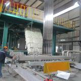 ASTM SGCC Gi Acero Revestido de Zinc Acero Galvanizado (Z30-275G / M2)