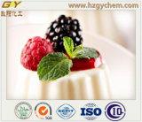Natürliches Saccharose-Fettsäure-Ester-Schwamm-Kuchen-Emulsionsmittel des Nahrungsmittelemulsionsmittel-Emulsionsmittel-E473