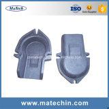 La fonderie a personnalisé la précision de qualité l'alliage que d'aluminium le moulage mécanique sous pression