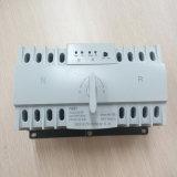 Schalter des Rdq3-63A (ökonomischer Typ) automatischer Übergangs3p/4p (ATS)