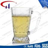 горячим чашка 150ml выгравированная надувательством стеклянная для кофеего (CHM8158)