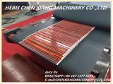 Lamineur de la bonne qualité Cx-1300aflute