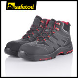 Road Safety Security Shoes (M-8350)
