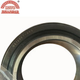 Rolamento liso esférico radial lubrific profissional (GE120ET-2RS)