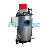 Générateur de vapeur diesel léger innovateur pour les marchés mondiaux