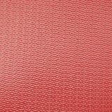 Z067 Leer van pvc van de Bagage van Schoenen het Materiële en van het Meubilair van Zakken Automobiele Decoratieve