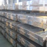 D'usine tôle d'acier laminée à froid par matériau de Suppy SPCC directement