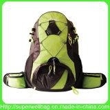 Backpack перемещения Backpack профессионального рюкзака способа Trekking (SW-0614)