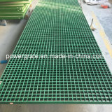 Grating/FRP Grating/van Embeded FRP Grating van Embeded van de Glasvezel