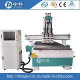 China-pneumatischer ATC populäre 1325 hölzerner CNC-Fräser, der Maschine schnitzt