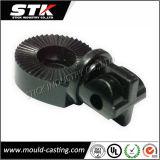 Morrer a peça industrial feito-à-medida da liga do zinco das peças da carcaça (STK-ZDI0003)
