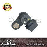 96325867 sensor de 99752213 eixos de cames para para Chevrolet Daewoo