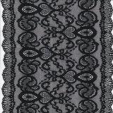 Het Kant van de Toebehoren van het kledingstuk voor Dame Lingerie