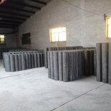 Het fijne Netwerk van het Metaal van het Roestvrij staal