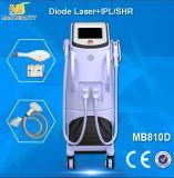 Dioden-Laser-beste Maschinen der Peking-medizinische Schönheits-MB810-D Elight mit Qualität
