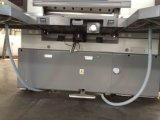 Computarizado Máquina de corte de papel (QZYW92EF)