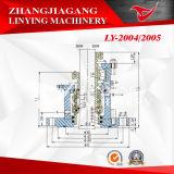 Selo mecânico (LY2001-2005)