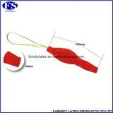 Aerostato variopinto di vendita caldo della sfera di punzone del lattice per i rifornimenti del partito