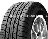 Neumático de coche semi de acero barato de Passanger (195/50R15)