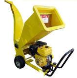Hölzerner Abklopfhammer des hochwertigen Benzin-15HP für Verkauf
