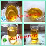 Masteron Prop 100mg/Ml Steroids Oil pour Bodybuilding