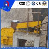 2017 nuevo tipo máquina de /Vibrating del alimentador de la vibración de la serie de Czg/alimentador vibrante para la explotación minera/el cemento/la industria/el equipo del mineral/de los materiales de construcción hecho en China