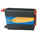 評価される力5000Wの純粋な正弦波インバーター