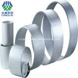 Aluminiumgefäße