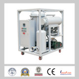 Jy-100真空の絶縁の油純化器の/Oilの浄化機械
