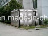 Сталь 304 Stainles контейнер 316 вод с насосом