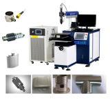 Engraver сварочного аппарата лазера оборудования/лазера