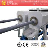 低価格の高品質CPVCの管の放出ライン