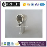 Peças de alumínio do forjamento do forjamento da alta qualidade barata da precisão do preço/peça do forjamento/maquinaria/metal/peças de automóvel/peça de aço do forjamento