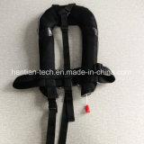 Type de collet gilet de sauvetage gonflable pour les enfants (HT710)