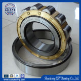 Rodamiento de rodillos cilíndrico del precio de fábrica N222 con alta calidad