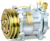 Tipo automatico del compressore di CA di deviazione standard