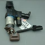 Инжектор насоса для подачи топлива Hino J08etm 095000-659# автоматический, инжектор 0950006592 Denso зубоврачебный