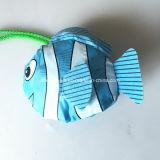 Ecoの安い友好的で再使用可能な漫画折る袋の習慣