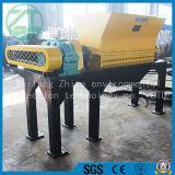De ondergrondse Pijp van het Water Pipe/PE/Rubber Verscheurende Machine