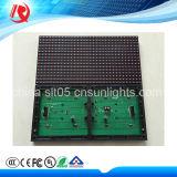 L'alta qualità LED P10 SMD sceglie il modulo della visualizzazione di LED di colore rosso