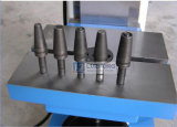 Machine hydraulique de rivage (XM-6 XM-8 XM XM-12 XM-16 XM-20)